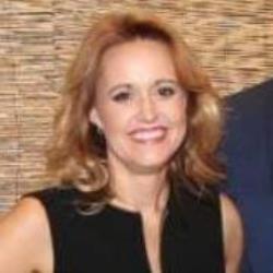 Wendy Hausman