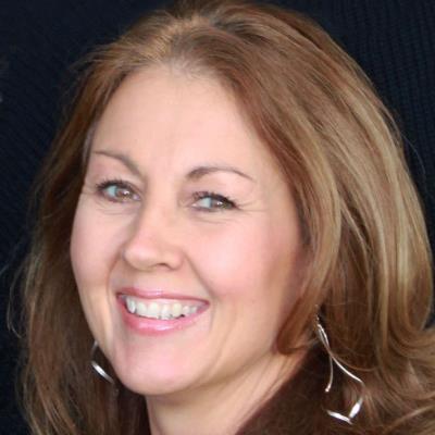 Kathleen McAlpine