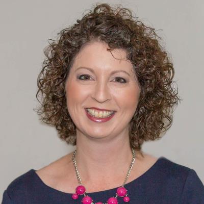 Sarah Botts