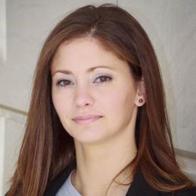 Jennifer George