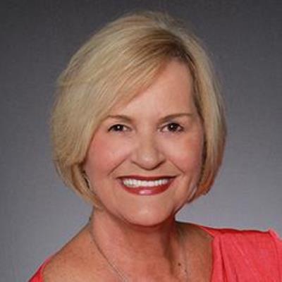 Judy Bateman