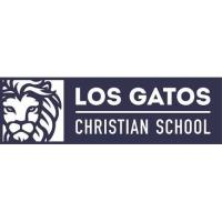 Ribbon Cutting - Los Gatos Christian School