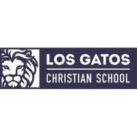 Ribbon Cutting - Los Gatos Christian School