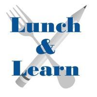 Lunch & Learn - Impact of Sleep on your health