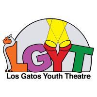 LGYT Audtions - Little Mermaid
