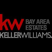 Keller Williams Grand Opening