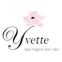 Ribbon Cutting - Yvette Spa by Jackie