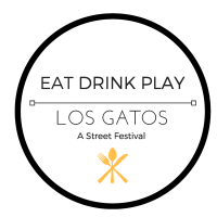 EAT DRINK PLAY LOS GATOS 2019