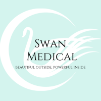 Swan Medical Open House