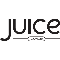 Juice co. lg Anniversary Party 2019