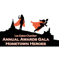 Hometown Heroes Annual Gala & Awards Celebration 2019