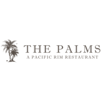 Networking Mixer at The Palms