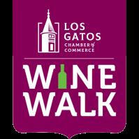 2021 Wine Walk
