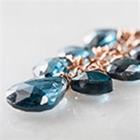 CHAR MAASSEN Jewelry Design - Trunk Show at The Butter Paddle