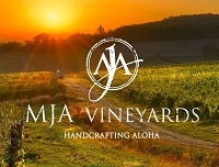 MJA Vineyards