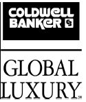 Coldwell Banker - Ruth & Perry Mistry