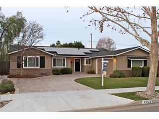 Wawona Dr San Jose, CA 95125