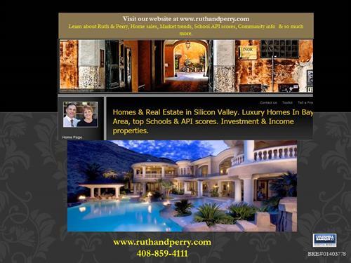 Gallery Image webs.jpg