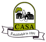 CASA-Community Against Substance Abuse