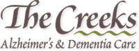 Cedar Creek Alzheimer's & Dementia Care
