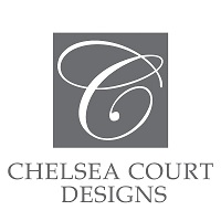 Chelsea Court Designs, Inc.