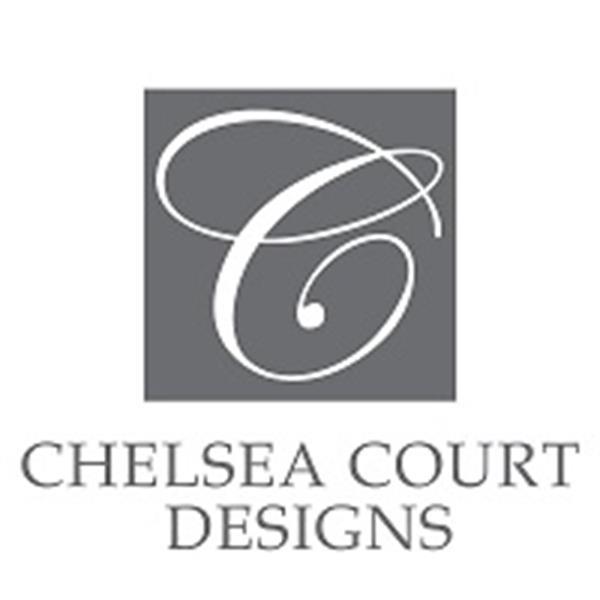 Chelsea Court Designs, Inc.