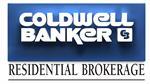 Coldwell Banker Los Gatos