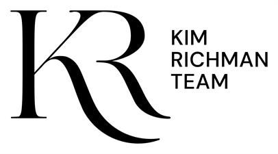 Kim Richman Real Estate Team - Compass
