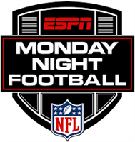 Monday Night Football @ Loma