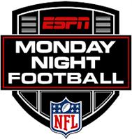 Monday Night Football @ Loma