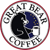 Great Bear Coffee Company