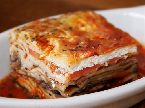 Gallery Image Great_Bear_11_Lasagne_sm.jpg
