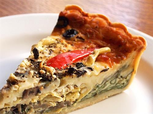Gallery Image Great_Bear_5_Quiche_Close_sm.jpg