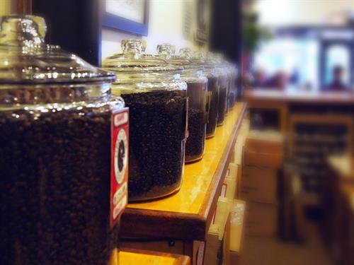 Gallery Image Great_Bear_coffee-jars_wide_sm.jpg