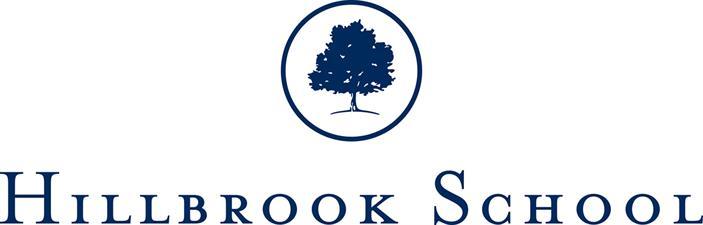 Hillbrook School