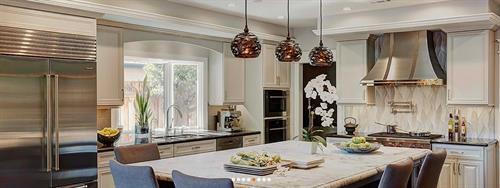 Gallery Image Austin_Design_Header_Kitchen.jpg