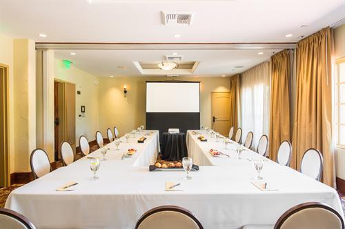 Gallery Image MSR_Meeting_Rooms-1.jpg