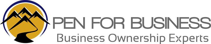 OPEN FOR BUSINESS, LLC