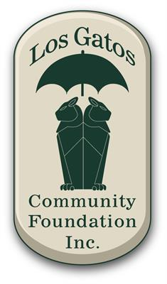 Los Gatos Community Foundation, Inc