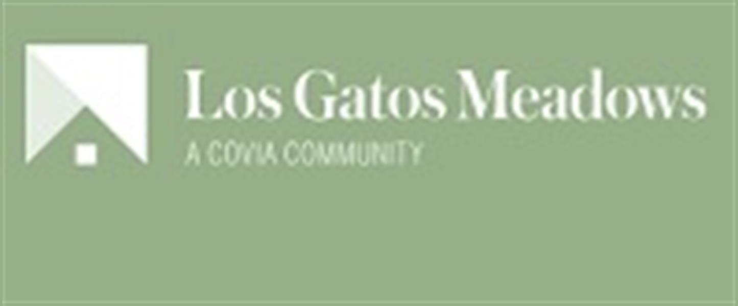 Los Gatos Meadows