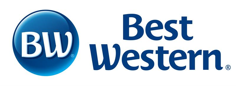 Best Western Inn of Los Gatos