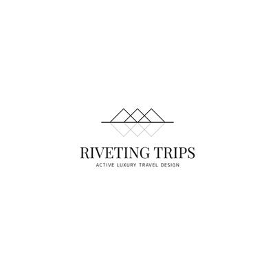 Riveting Trips -  Active Luxury Travel Design