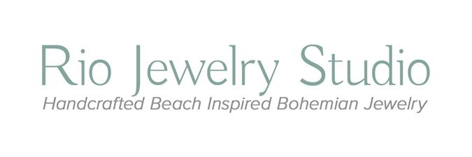 Rio Jewelry Studio