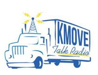 KMOVE Radio