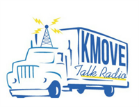 A New Radio Show at KMOVE: Journey Through Time with Deen Castronovo