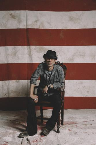 Travis Meadows Talks Deep with KMOVE Radio