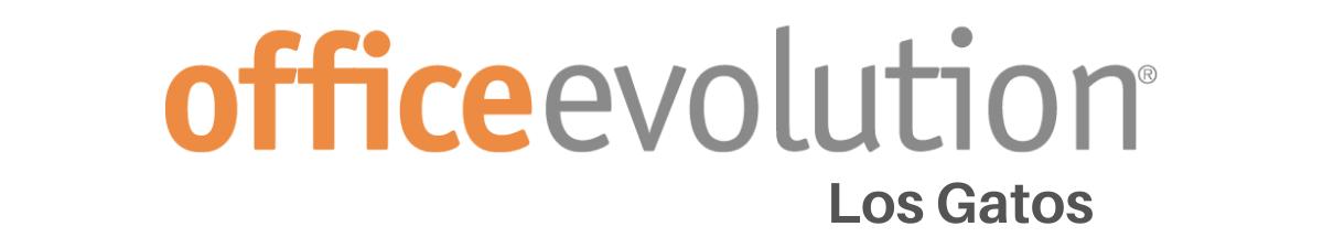 Office Evolution