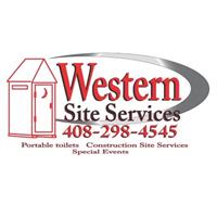 WESTERN SITE SERVICES JOINS THE LOS GATOS CHAMBER OF COMMERCE!