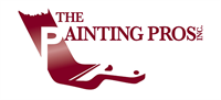 The Painting Pros, Inc.