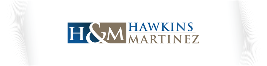 Hawkins & Martinez, EA's, LLC
